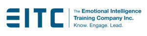 The Emotional Intelligence Training Company, Inc.